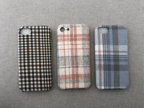 Capa iphone 7 / 8 / 11 pro / 11 pro max / 12 / 12 pro / 12 pro max