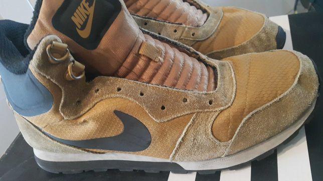 Buty meskie Nike rozmiar 42.5