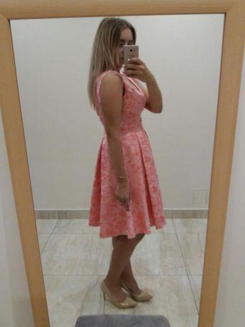Sukienka NOWA M