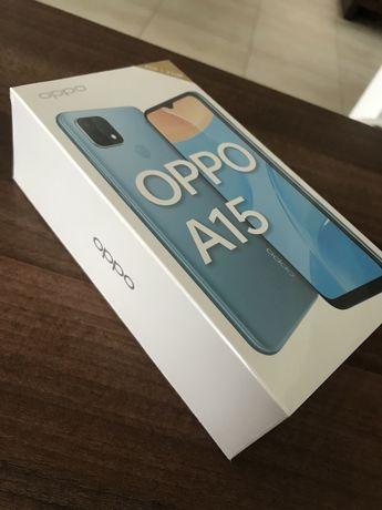 Sprzedam telefon OPPO A15