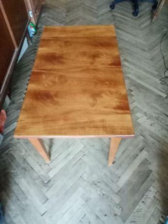 Журнальный стол, 200грн