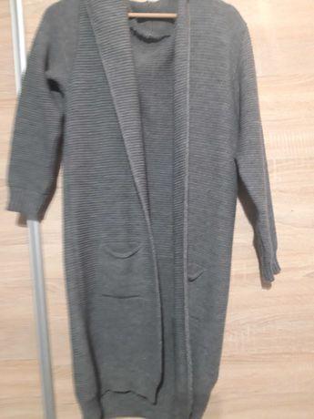 Kardigan/sweter