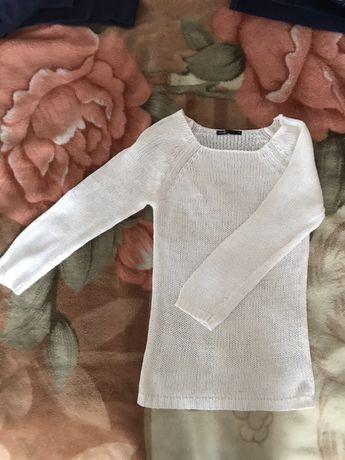 свитер от oodji