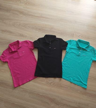 Koszulki Polo r.    XS