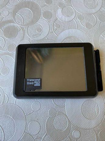 Аудиоплеер Cowon C2 8gb + MicroSD 32gb