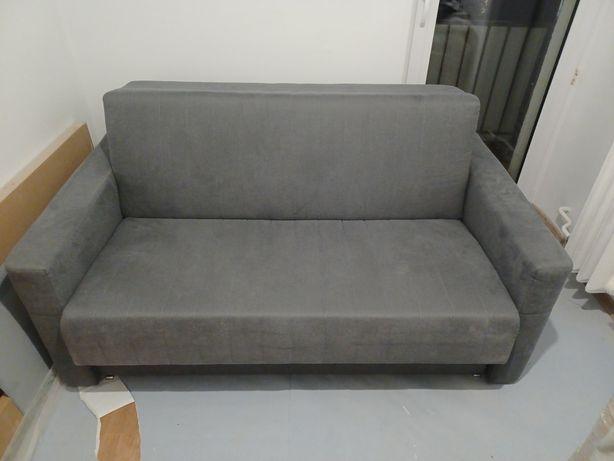 Sprzedam sofę domo 3 osobowo