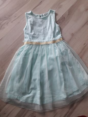 Sukienki letnie 116