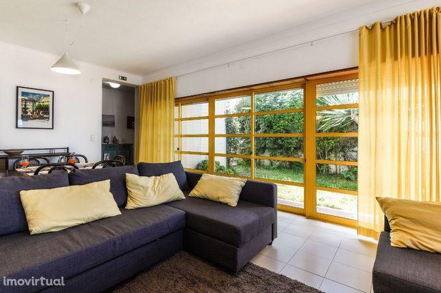 Ericeira Panoramic Sea View Apartments 2