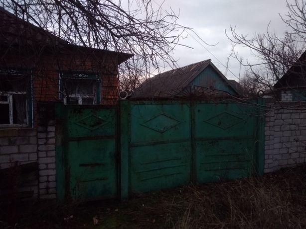 Срочно продам дом в Малиновке