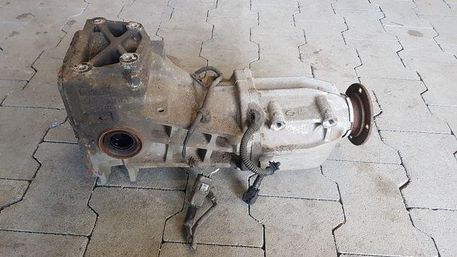 Dyferencjał dyfer tył Mazda 6 MPS 2.3 turbo