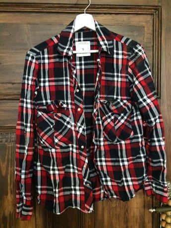 Sukienki koszule spodnie originalne