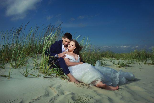Свадебный и семейный фотограф Херсон. Фотосессия.
