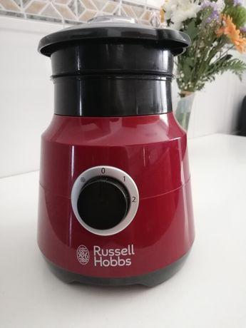 Liquidificador Russel Hobbs