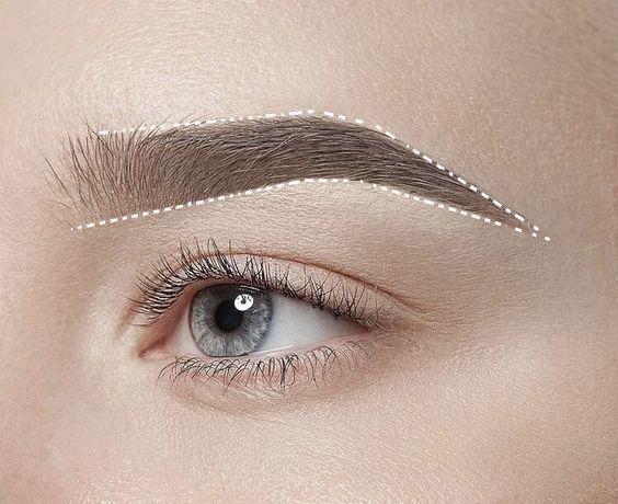 Вебинары по Перманентному макияжу, Повышение квалификации