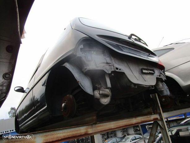 Carros 2248 MOT 840A3000 LANCIA / Y / 1996 / 1.2 I / MOT 840A3000 /