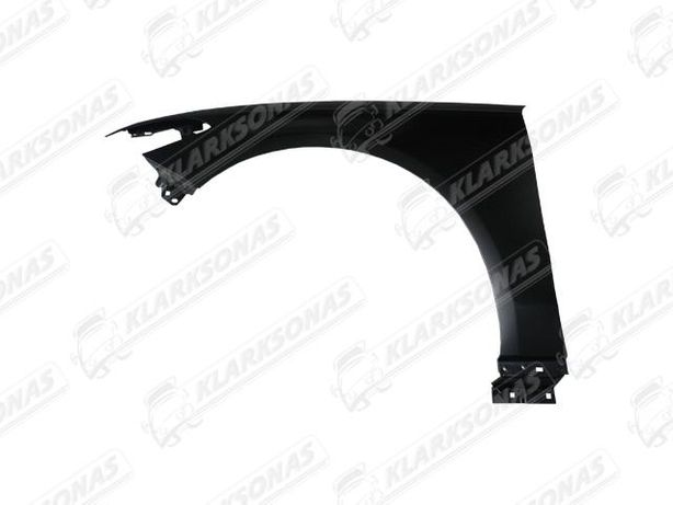 Крыло FORD FUSION USA TYPE, 2013 - 2016 DS7Z16006A DS7Z16005A