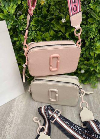 Женская сумка Marc Jacobs
