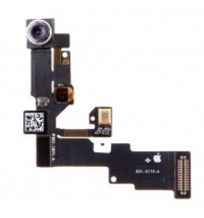 Iphone 6 flex camara frontal