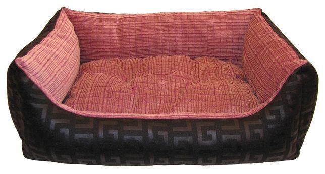 Продам лежак диван Гармония для собаки или кошки ТМ Модный зверь