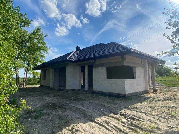 """Sprzedam dom w Chełmie  """"Dom w Cyprysikach"""""""