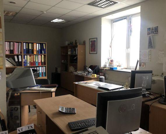 Комфортный офис 28 м2 со всем для работы ул Львовская рядом Новус