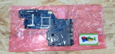 Motherboard/placa principal Portátil Toshiba C855d