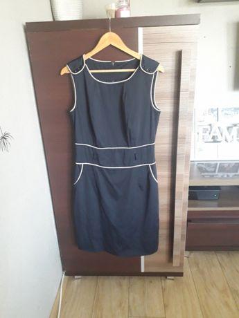 Sukienka reserved 40