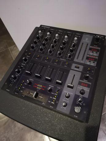 BEHRINGER DJX 750 DJM 500/600/700/750/800/850/900 CDJ NDX DJX