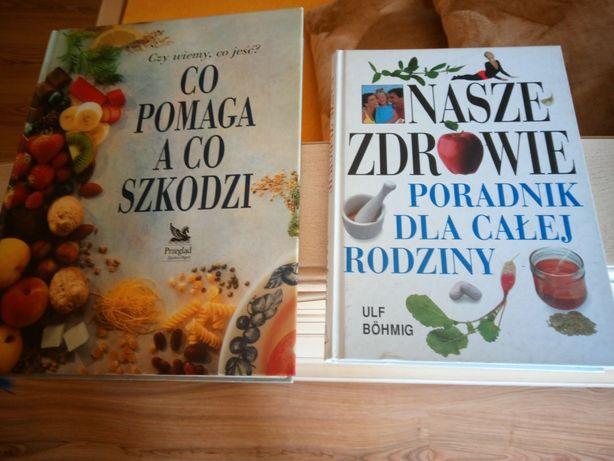 Wartościowe książki