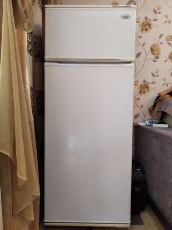 Холодильник Минск б у