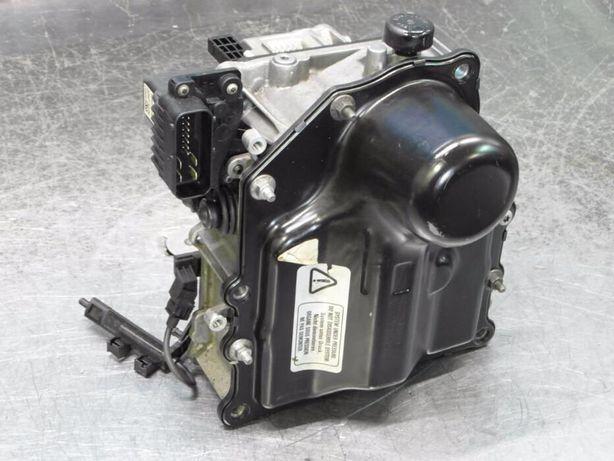 DSG DQ200 Мехатрон 0AM Фильтр давление мозги робот Сцепление ремонт vw