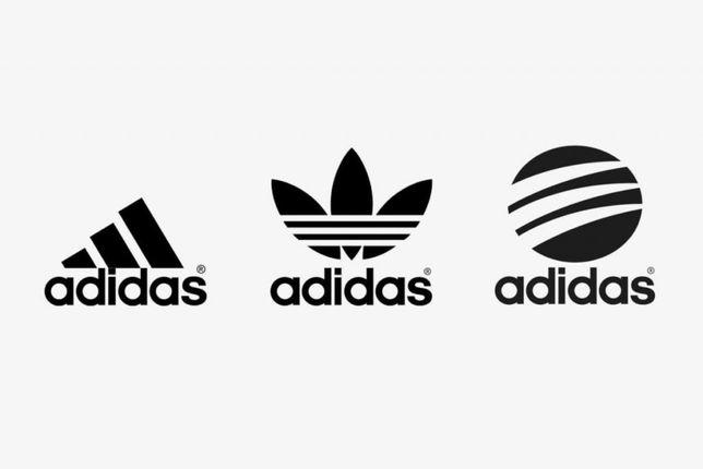 Adidas под заказ !