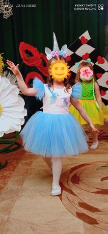 Продам красивый наряд Литл Пони (принцесса Селестия)