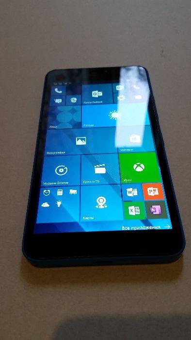 Nokia Lumia 640XL 1/8 Бровары - изображение 1