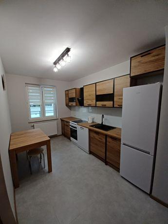 Nowe mieszkanie do wynajęcia 60 m w Rzeszowie Projektant