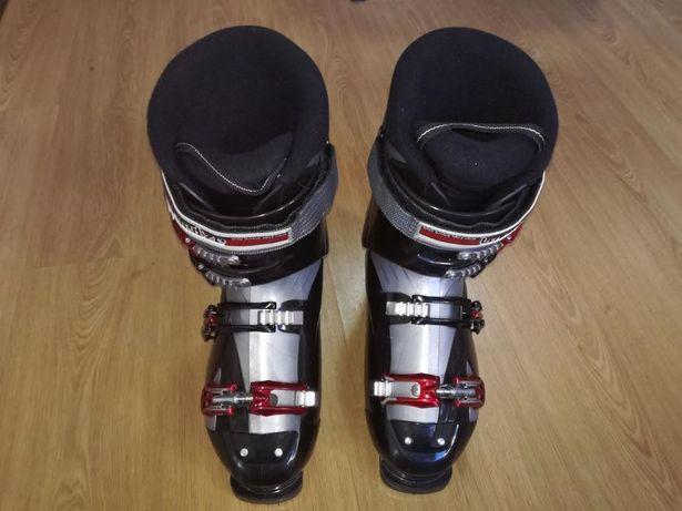 botas ski - neve como novas