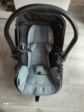 Kiddy Evolution pro 2