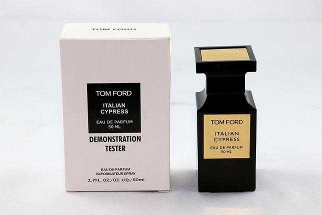 Perfumy Tom Ford Italian Cypress 50ml