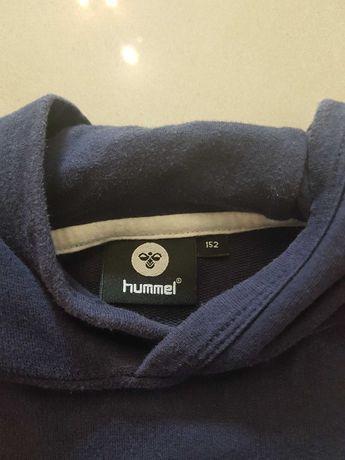 Hummel bluza r 152