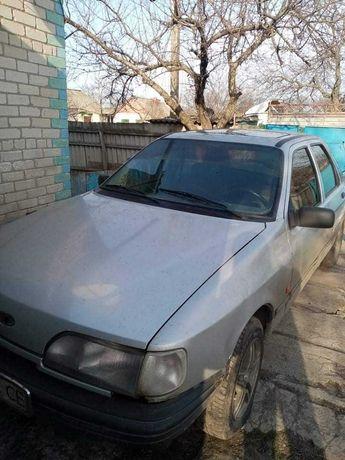 Ford Sierra продам