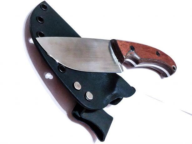 Заготовка для ножа. Клинок