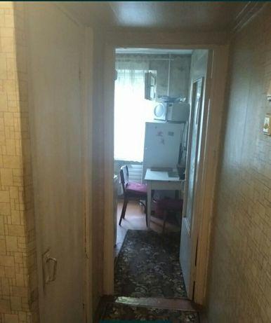 1-комнатная на Молодежном
