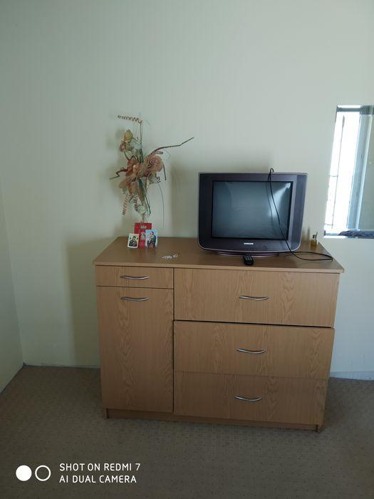Кімнати подобово у Трускавці-1
