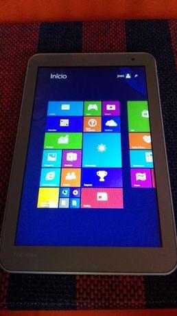 Tablet Toshiba Encore Mini WT7-C-100