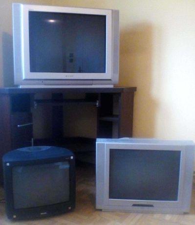 Telewizor - Sprzedam
