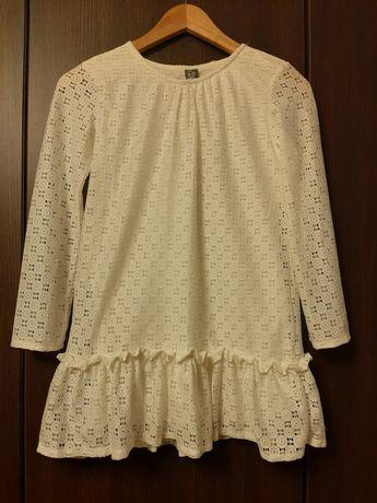 Sukienka, tunika Zara Kids r. 140 (9-10 lat)