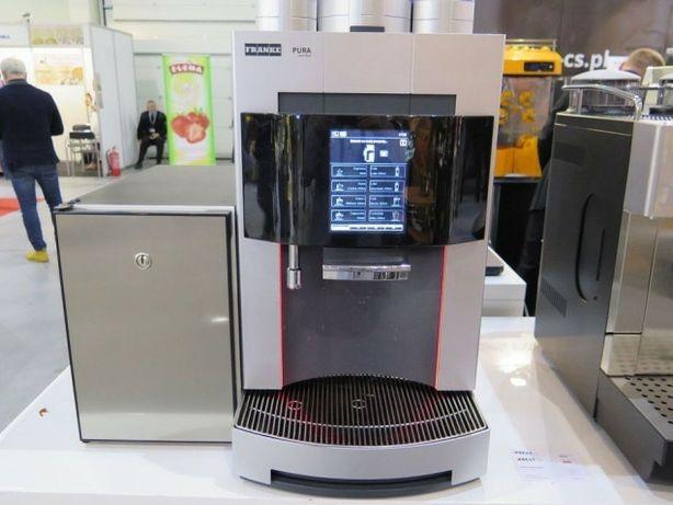 ‼️‼️‼️Лучшая цена на кофемашины FRANKE‼️‼️‼️Franke pura wmf thermoplan