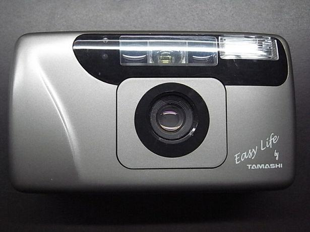 Máquinas fotografia diversas
