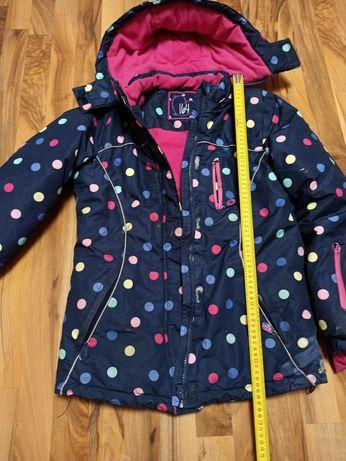 Акция за всё 1500 Горнолыжные штаны,куртки для девочек.Размеры 158-164
