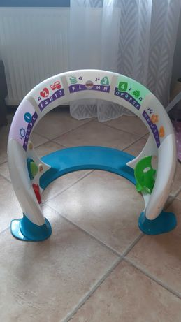 Centrum zabaw  fisher price